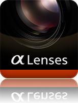 Alpha Lenses